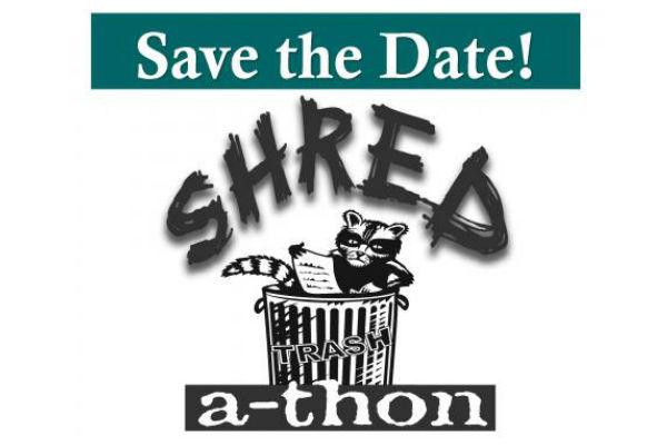 Shred-A-Thon - My Heathrow Florida: Experience Seminole County