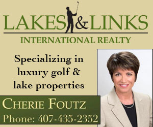 Lakes & Links Realty